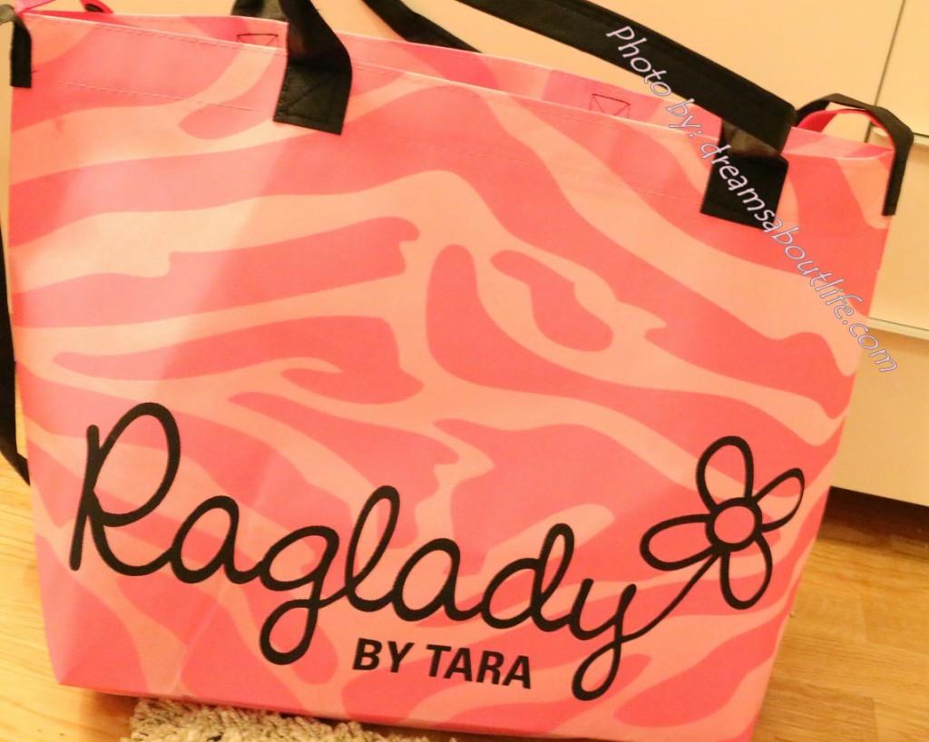 Shopping på Raglady.