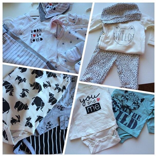 dreamsaboutlife_babykläder